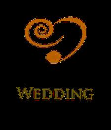 North Wales wedding guide logo