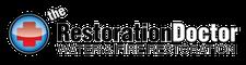 The Restoration Doctor logo