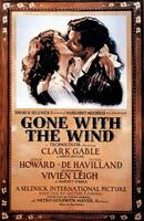 Vintage Classic Movies: Gone With The Wind 7/21 @ 6:30 PM