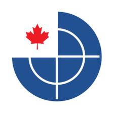 The Mackenzie Institute logo