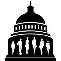 Sponsorship Opportunities: 2013 Professional Women in...