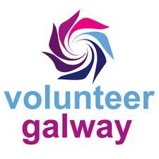 Volunteer Galway logo
