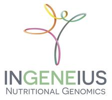Ingeneius Health Ltd logo