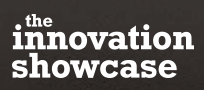 The Innovation Showcase Pitch & Investor Warm Up
