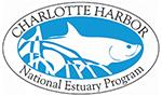 Charlotte Harbor National Estuary Program logo