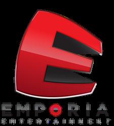 Emporia Entertainment logo