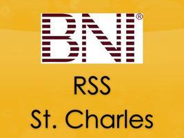 RSS - Regional Success Summit - ST. CHARLES 11/22/13