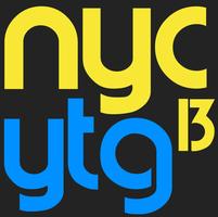 NYC YTG 13