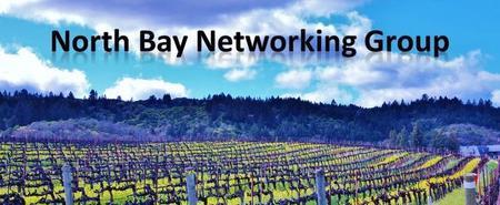 North Bay Networking Group members LinkedIn Strategist ...