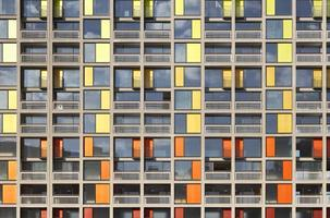 URBAN SPLASH TOURS - RIBA LOVE ARCHITECTURE - PARK HILL SHEFFIELD