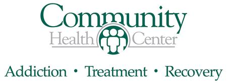 Community Health Center's Phoenix Awards, Inaugural...