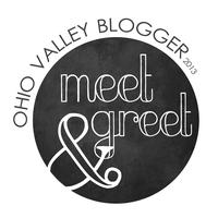 Ohio Valley Blogger Meet + Greet