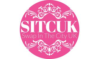Swap In The City UK -  Stylish Clothes Swap Event