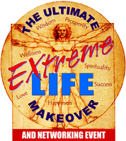 The Ultimate Extreme Life Makeover Event 2012 (Atlanta)