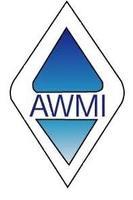 AWMI-Seattle Emerald Downs Picnic