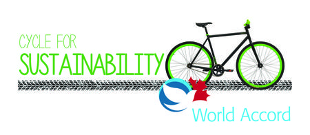 Cycle for Sustainability