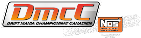 LUCAS OIL PRESENTS: DMCC ROUND 3 -  CANADIAN TIRE...