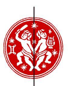 Palmina Wines logo