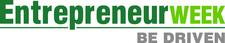 Entrepreneur Week logo