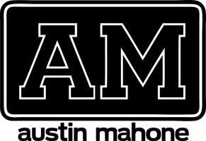 AUSTIN MAHONE VIP - BLOOMSBURG (SEPTEMBER 27, 2013)