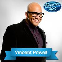 Vincent Powell & Friends Live