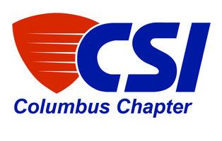 CSI Columbus Sponsorship Offerings