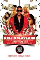 R. Kelly's Official BET Awards/Concert After Party, (Kell's...