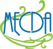 MECDA's Cairo Caravan 2012 Get-Away Scholarship for...