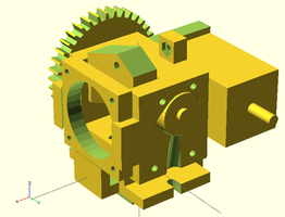 Design303: Intro OpenSCAD - CAD Engineering Design for 3D Printing