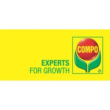 COMPO EXPERT Spain S.L. logo