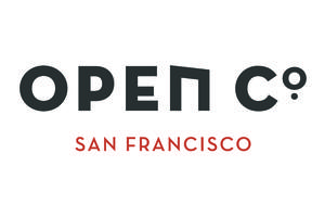 OpenCo San Francisco 2013