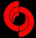 Compusense Inc. logo