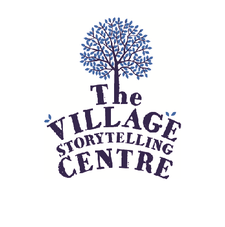 The Village Storytelling Centre logo