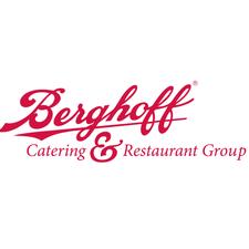 Berghoff Catering & Restaurant Group logo