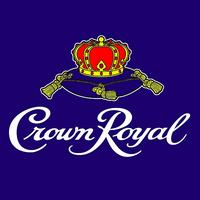 CROWN ROYAL LIFE DAY PARTY / POOL PARTY