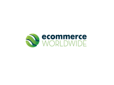 eCommerce Worldwide logo