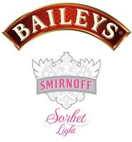 BAILEYS & SMIRNOFF SORBET LUV DAY PARTY/POOL PARTY