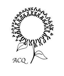 Association de Cytogénétique du Québec logo