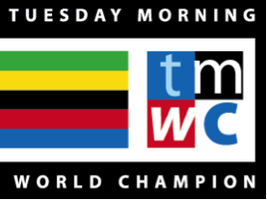 The TMWC Invitational Fundraisser - (read details way...