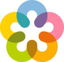 La Capitale services conseils  logo
