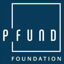 PFund Foundation logo