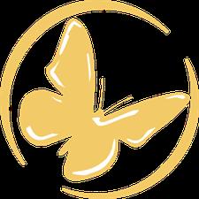 Transitions Homeless Center logo