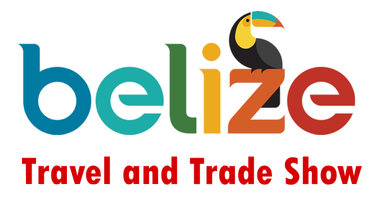 Belize Travel & Trade Show