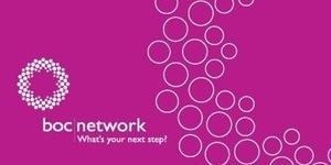 Queens - Fundamentos de las redes sociales