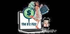 The Biz Fizz  logo