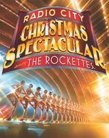 SAB 2013 Radio City Christmas Spectacular Trip