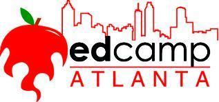 EdCamp Atlanta 2013