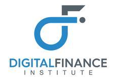 Digital Finance Institute logo