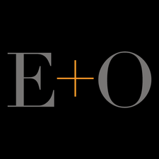 Erskine + Owen logo