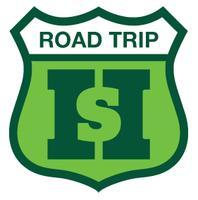 Social Road Trip - Thurso - Web Workshop
